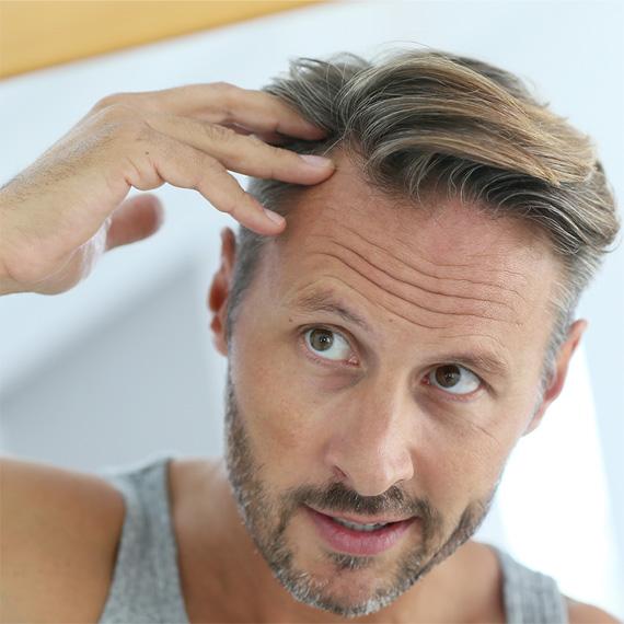 Joolz Hairstyle | Haartuival
