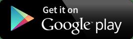 Download de Kapper app voor Android