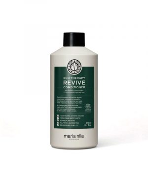 Eco Therapy Revive Conditioner | Joolz Hairstyle