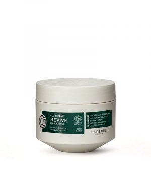 Eco Therapy Revive Masque | Joolz Hairstyle