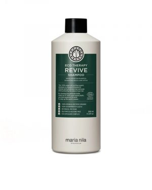 Eco Therapy Revive Shampoo | Joolz Hairstyle